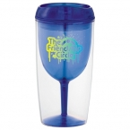 Promotional products: Game Day Wine Glass Cup 10oz