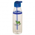 Promotional products: Cruise Sport Bottle 20oz