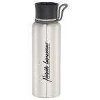 Promotional products: Stark Vacuum Insulated Flask 40oz