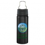 Promotional products: Argo Vacuum Flask 18oz