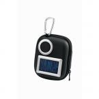 Promotional products: Solar Rhythm Soundbag