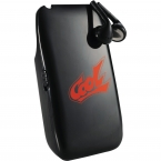 Promotional products: CLEARANCE:2in1 case for iPhone