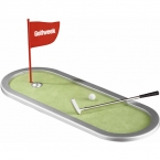 Promotional products: Par 3 Golf