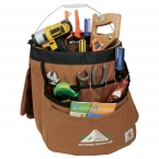 Promotional products: Carhartt® Signature 5 Gallon Bucket Organizer