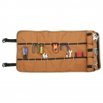 Promotional products: Carhartt® Signature Tool Roll