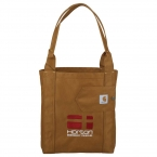 Promotional products: Carhartt® Signature Essentials Tote