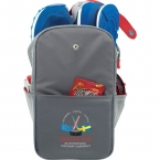 Promotional products: New Balance® Shoe Bag