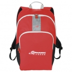 Promotional products: New Balance® Core Backpack