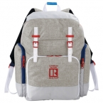 Promotional products: New Balance® 574 Parks Compu-Rucksack