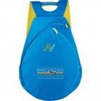 Promotional products: New Balance® Minimus Compu-Backpack