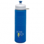 Promotional products: New Balance® Core Sport Bottle 26oz