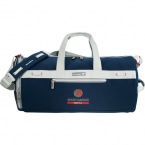 Promotional products: New Balance® 574 Classic Duffel