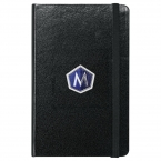 Promotional products: Ambassador Pocket Bound JournalBook™