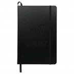 Promotional products: Ambassador Bound JournalBook™
