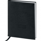 Promotional products: Diplomat Bound JournalBook™