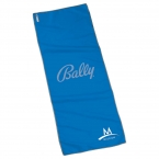 Promotional products: Mission EnduraCool™ Towel