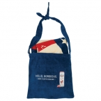 Promotional products: American Flag Towel N