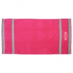 Promotional products: 12lb./doz. South Beach Beach Towel