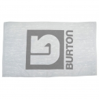 Promotional products: 12lb./doz. Distressed Beach Towel