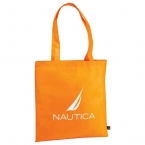 Promotional products: Polypro Non-Woven Convention Tote