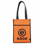 Promotional products: PolyPro Non-Woven Gift Tote