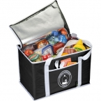 Promotional products: Game Day Carry-All Sport Cooler