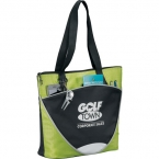 Promotional products: Moonlight Meeting Tote