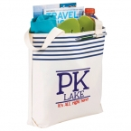 Promotional products: Cape May Convention Tote