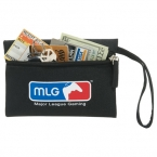 Promotional products: Game Day Wristlet Clutch