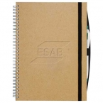 Promotional products: Hardcover Large JournalBook™