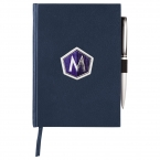 Promotional products: Executive Bound JournalBook™