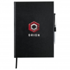 Promotional products: Executive Large Bound JournalBook™