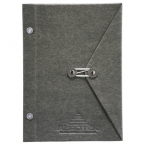 Promotional products: Envelope JournalBook™