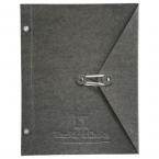 Promotional products: Large Envelope JournalBook™