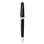 Promotional products: Cross® Aventura Onyx Black Ballpoint