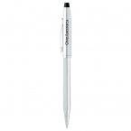 Promotional products: Cross® Century II Lustrous Chrome Ballpoint
