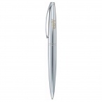 Promotional products: Cross® ATX Pure Chrome Ballpoint