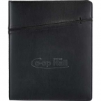 Promotional products: Cross® Tech Padfolio