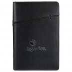 Promotional products: Cross® Jr. Zippered Padfolio