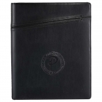 Promotional products: Cross® Zippered Padfolio