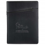 Promotional products: Cross® 7x10 Notebook