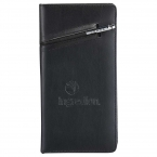 Promotional products: Cross® Travel Wallet