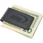 Promotional products: Cross® Money Clip