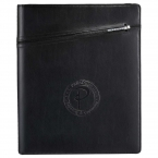 Promotional products: Cross® Zippered Padfolio Bundle Set