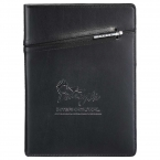 Promotional products: Cross® 7x10 Notebook Bundle Set