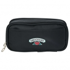 Promotional products: Fine Society Sophia Jewelry & Cosmetic Case