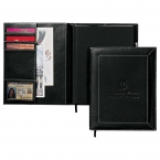 Promotional products: Cordoba JournalBook™