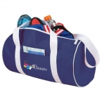 Promotional products: Game Day Sport Duffel