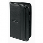 Promotional products: Burke Travel Wallet