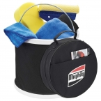 Promotional products: Car Wash Kit